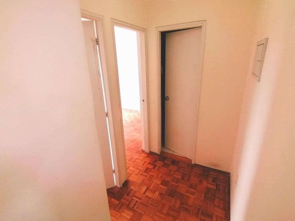 alquilo apartamento 2 dormitorios la blanqueada