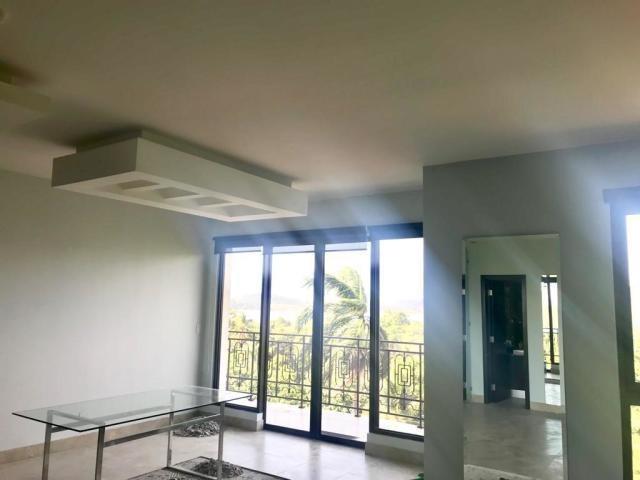 alquilo apartamento amoblado en ph amador heights 19-572**gg