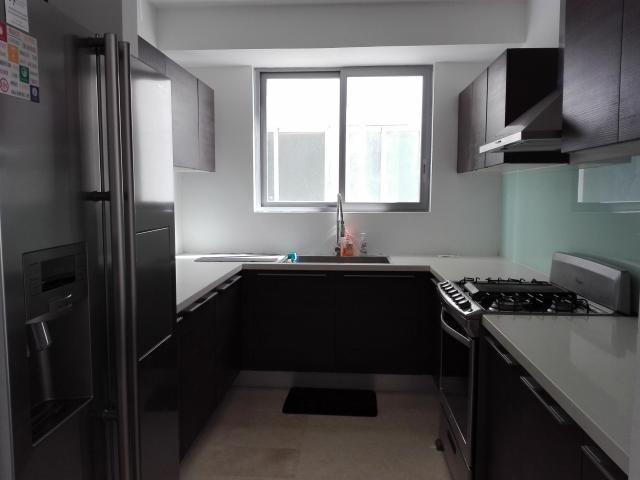 alquilo apartamento amoblado ph yoo, av.balboa#18-3224**gg**
