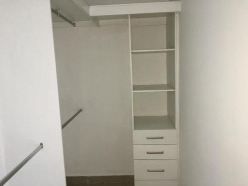 alquilo apartamento céntrico en ph the palm, obarrio 19-6213
