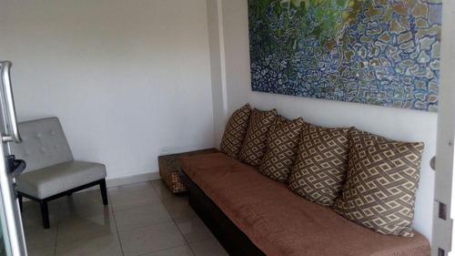 alquilo apartamento chanis 19-6758hel