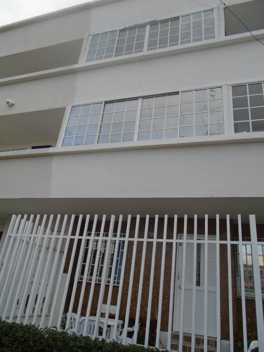 alquilo apartamento comodo ocean blue 2 en san andres isla