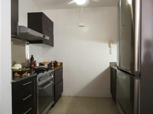 alquilo apartamento en albrook    mec19-631
