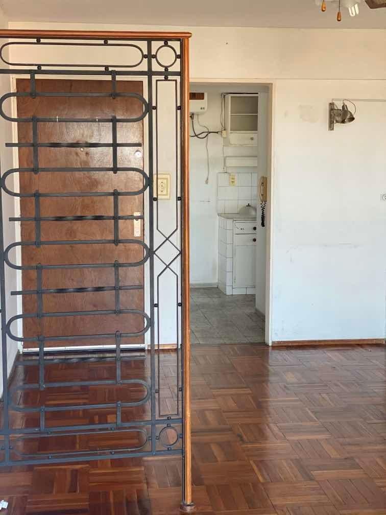 alquilo apartamento en av italia