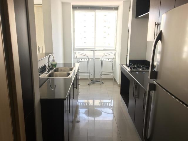 alquilo apartamento en citrus 19-11369hel* san francisco