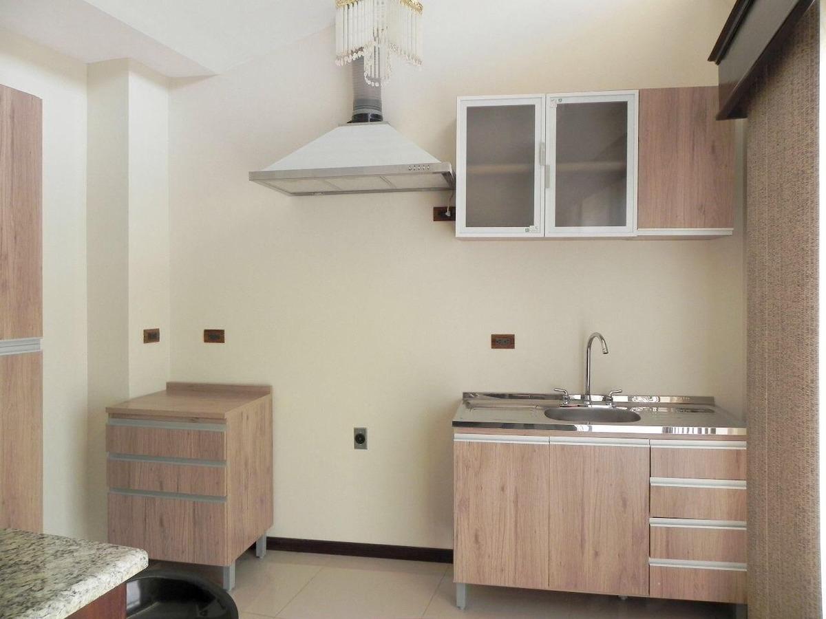 alquilo apartamento en condominio terrafé, san fco, heredia