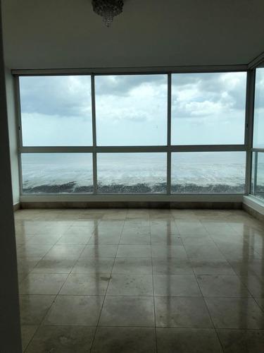 alquilo apartamento en costa del este en ph acqua ii