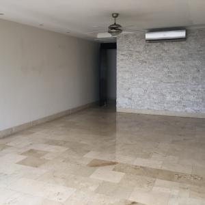 alquilo apartamento en country park 19-8478hel* san francisc