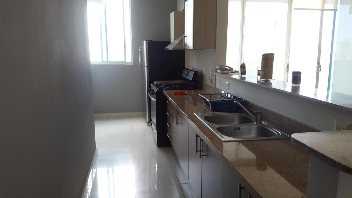 alquilo apartamento en harmony 19-11827hel* san francisco