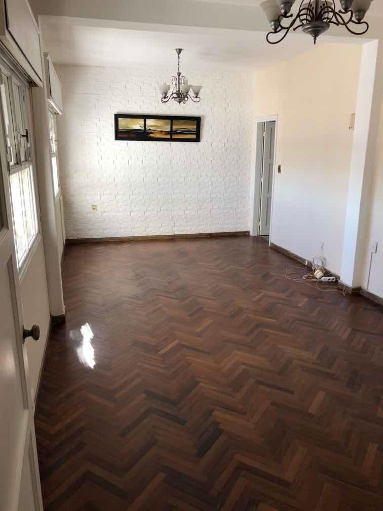 alquilo apartamento en jacinto vera . hermoso, muy cómodo