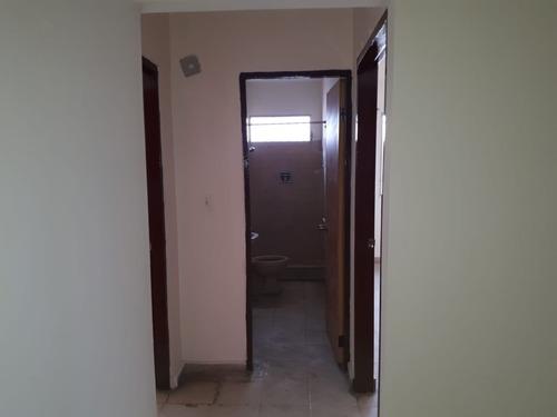 alquilo apartamento en juan díaz $700