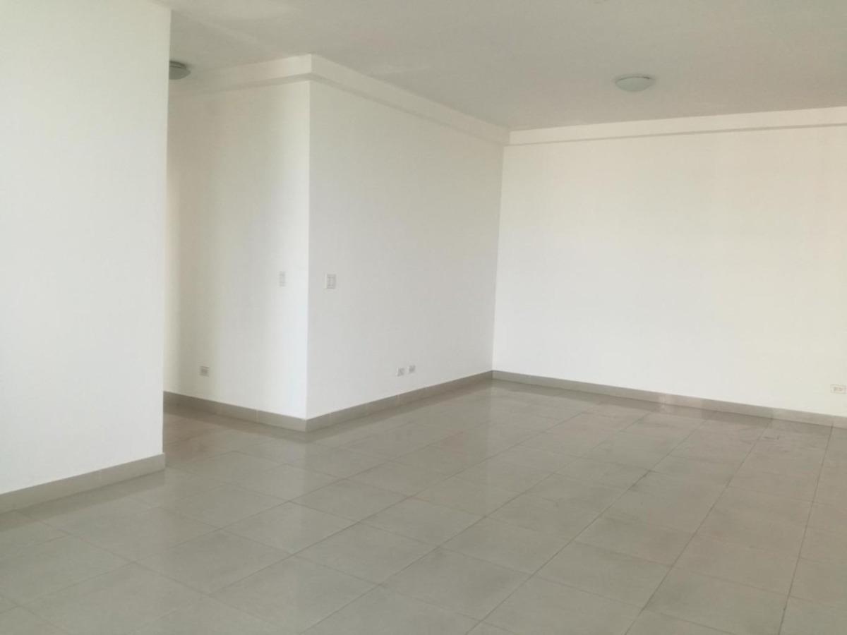 alquilo apartamento en latorraca 19-6261hel* san francisco
