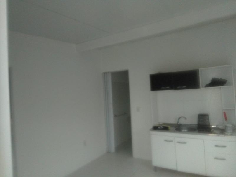 alquilo apartamento en paysandu