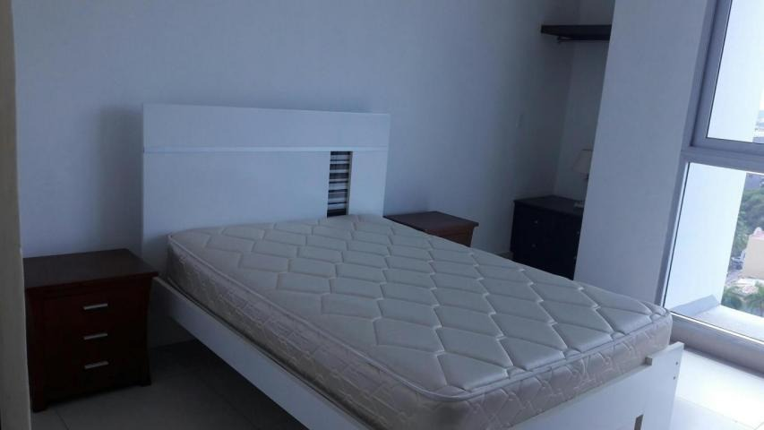 alquilo apartamento en ph destiny, avenida balboa 18-2386**
