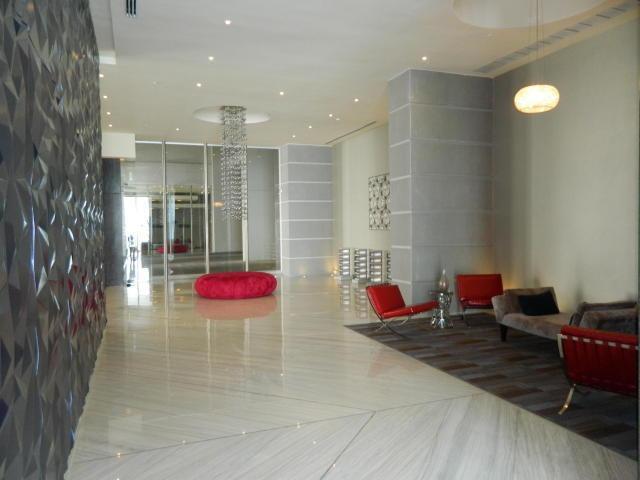 alquilo apartamento en ph grand tower punta pacífica 18-5332