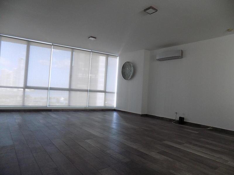 alquilo apartamento en ph marina park, bellavista 19-3754*gg