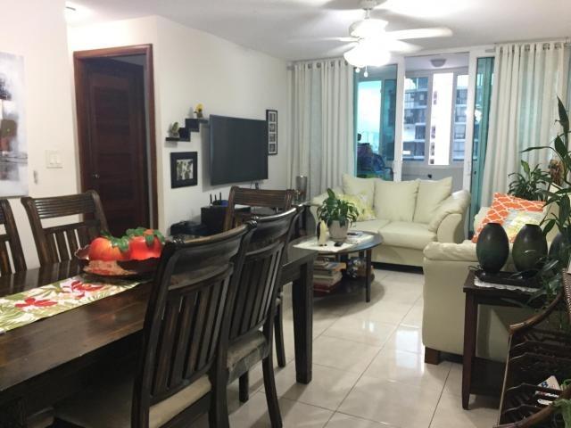 alquilo apartamento en ph rokas, condado del rey 18-5582**gg