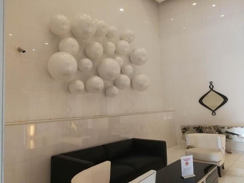 alquilo apartamento en ph white, avenida balboa 19-9174**gg*