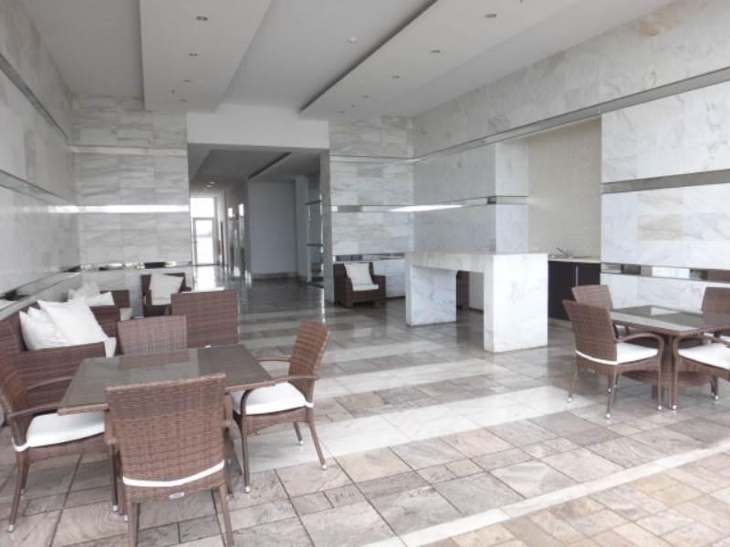 alquilo apartamento en ph white, avenida balboa 199174