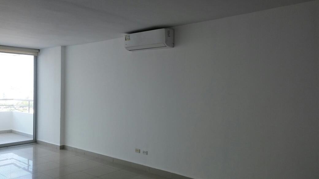 alquilo apartamento en regent 19-9573hel* san francisco