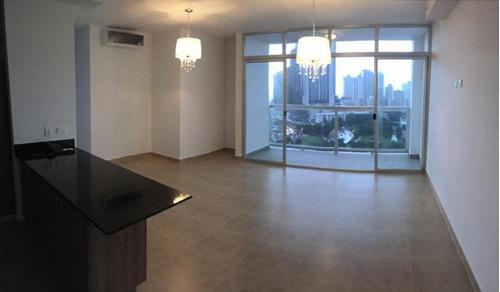 alquilo apartamento en san francisco    mec19-3447
