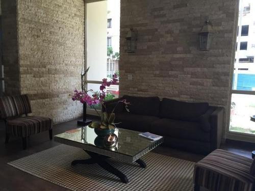 alquilo apartamento en san francisco    mec19-3937