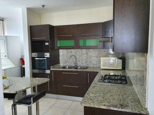 alquilo apartamento en san francisco    mec19-4841