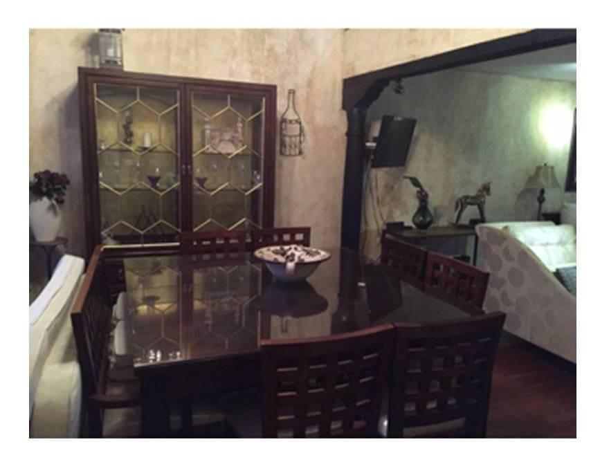 alquilo apartamento lujoso antigua guatemala tiene piscina