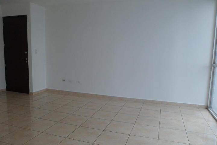 alquilo apartamento ph sky blue, san francisco#18-3052**gg**