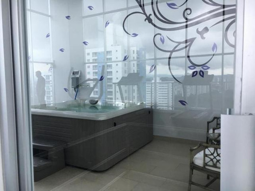 alquilo apartamento, the regent, san francisco#18-3551**gg**