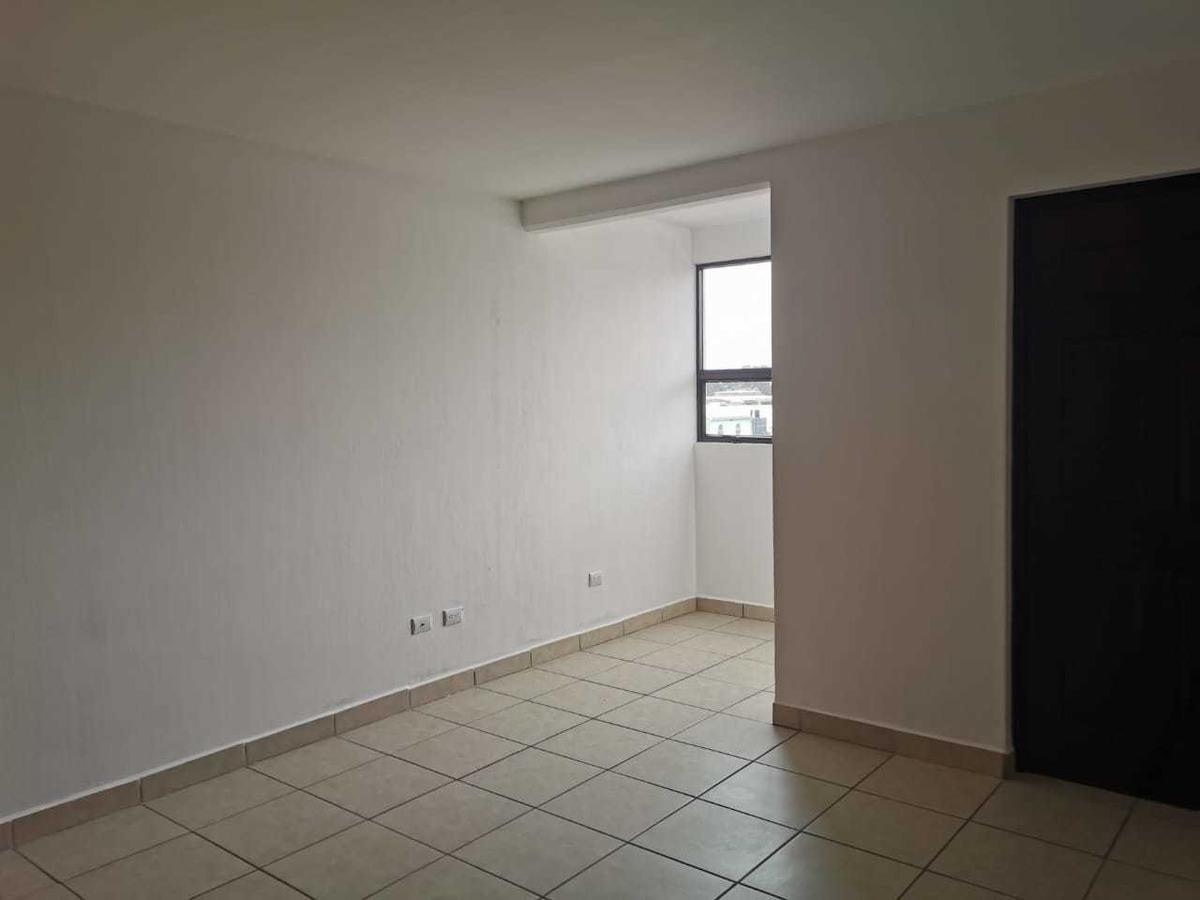 alquilo apartamento zona 14 sector la villa