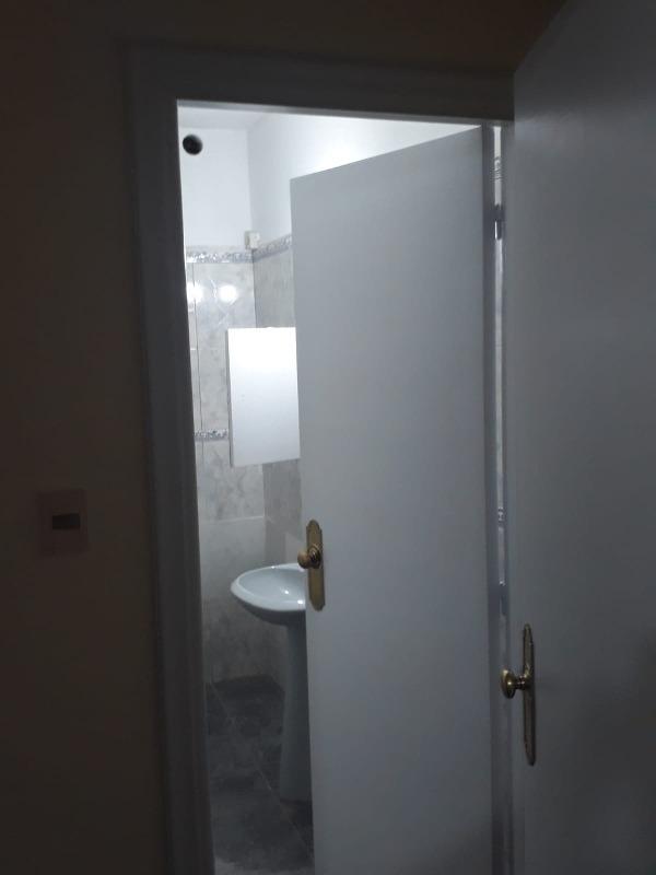 alquilo apartamento zona cordón