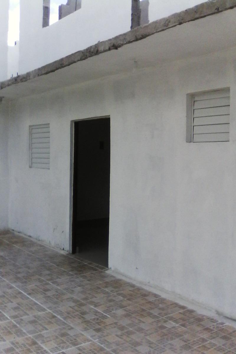 alquilo apartamentos nuevos, zona colonial, ciudad nueva, rd