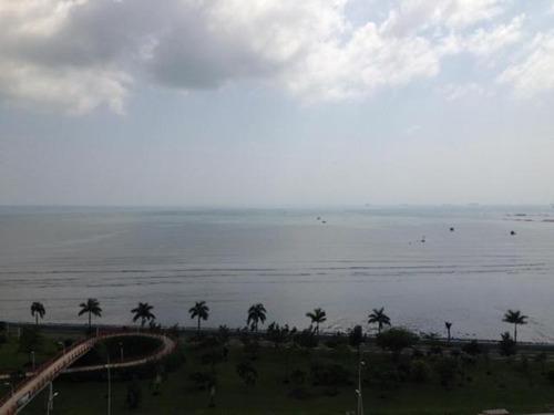 alquilo apto en ph h20 on the ocean, av balboa#18-3212**gg**