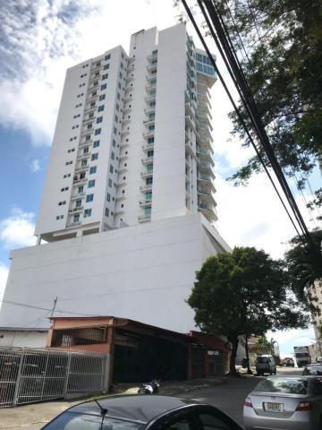 alquilo apto en ph park lane tower, av. transistmica 18-3466