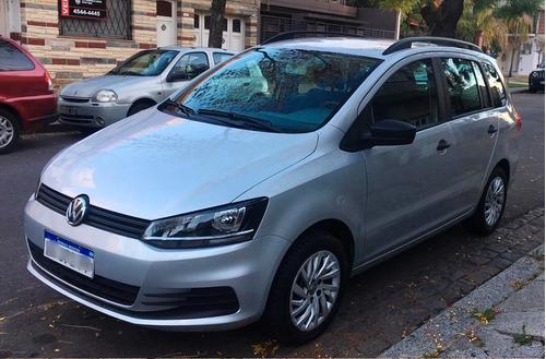 alquilo auto a chofer / administramos auto uber beat 2015/20