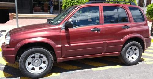 alquilo: autos , camionetas doble cabina  jeep 4x4 y 4x2