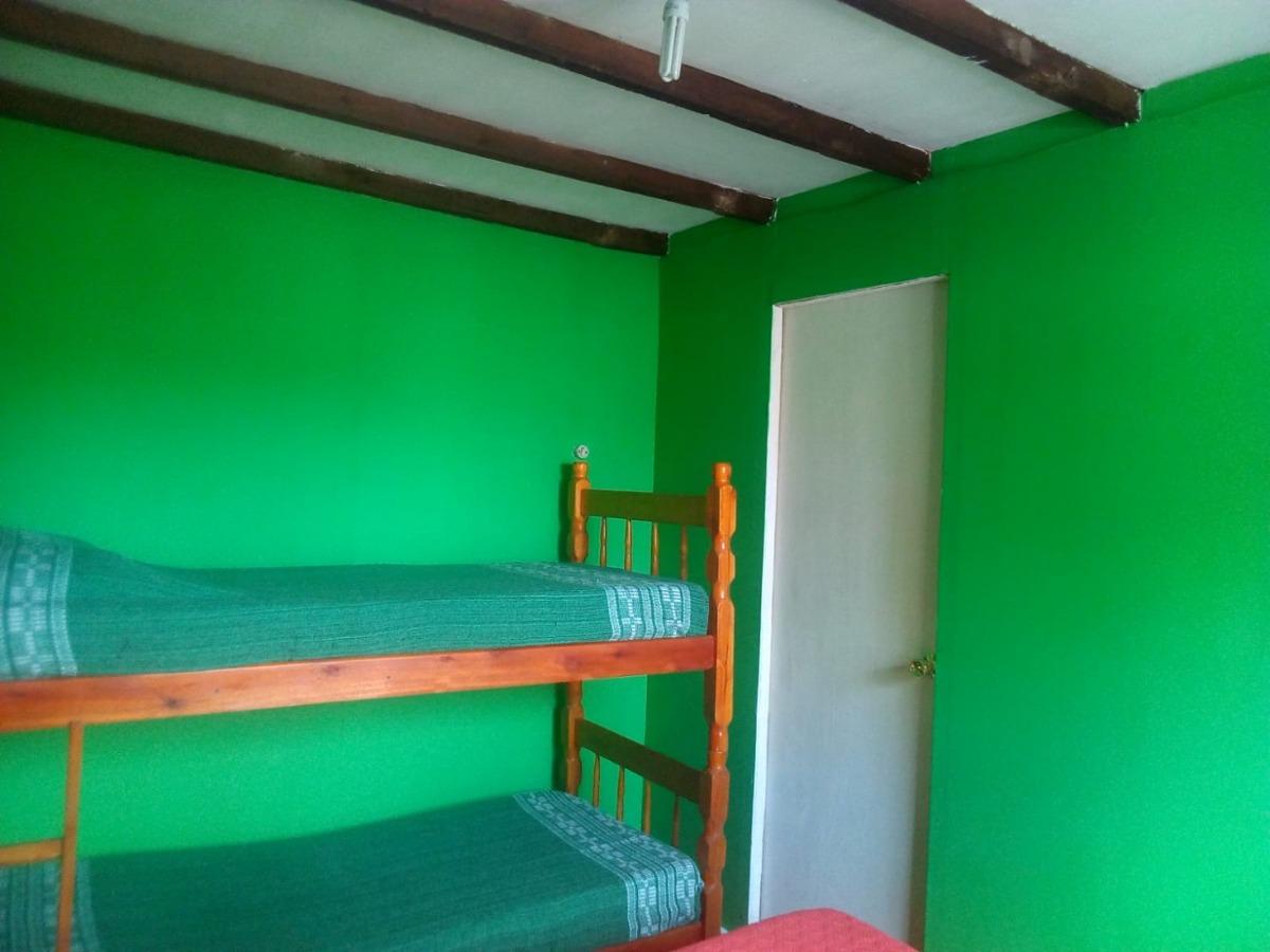 alquilo barra del chuy- brasil , casa , alquilar