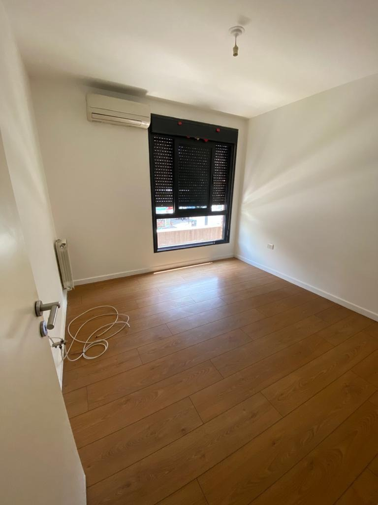alquilo barrio general paz 1 dormitorios de categoria