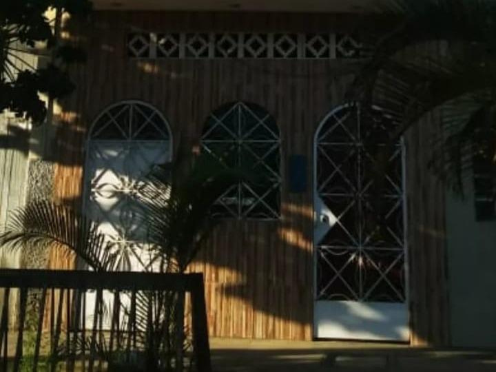 alquilo bonitas habitaciones iquitos