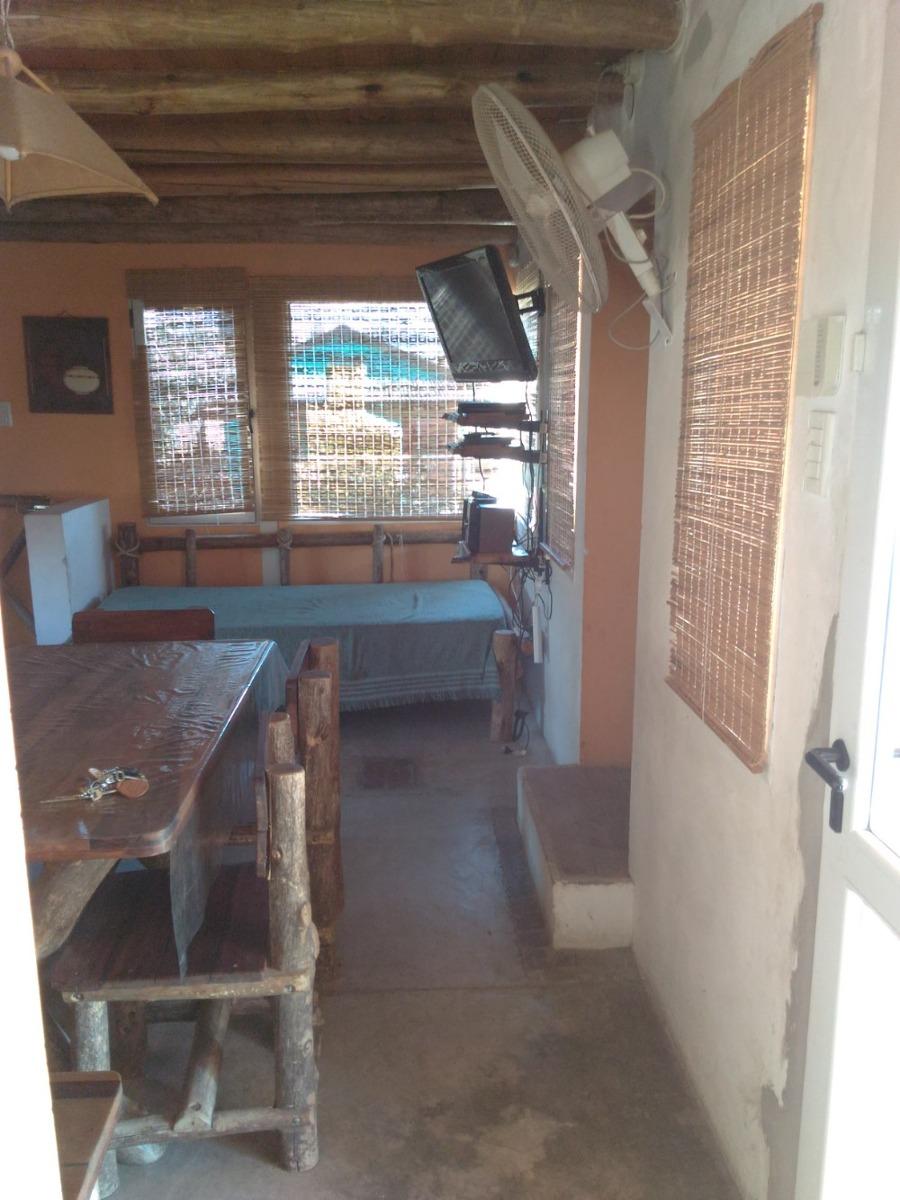 alquilo cabañas en villa yacanto de calamuchita ( córdoba )