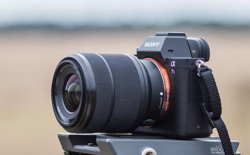 alquilo camara,  filmacion y fotografia