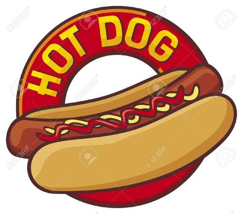 alquilo carro perro calientes solo con operador