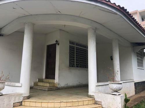 alquilo casa #19-5196 **hh** en san francisco
