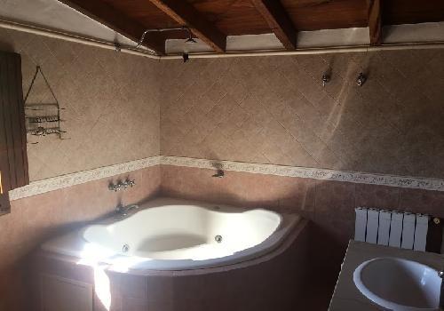 alquilo casa 3dorm bº villa warcalde- exc ubicacion y entorn
