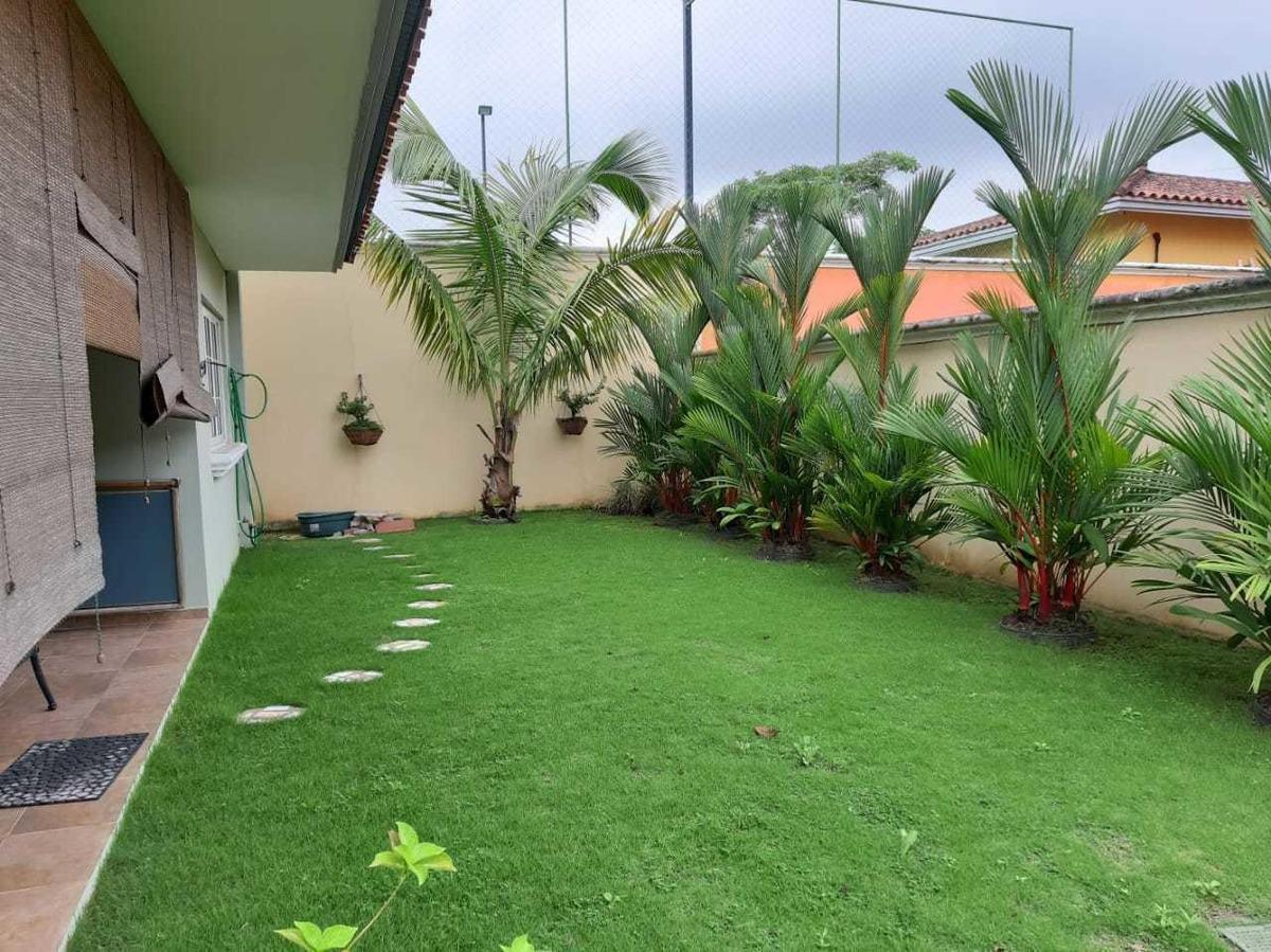alquilo casa amoblada en ph rainforest, avenida centenario