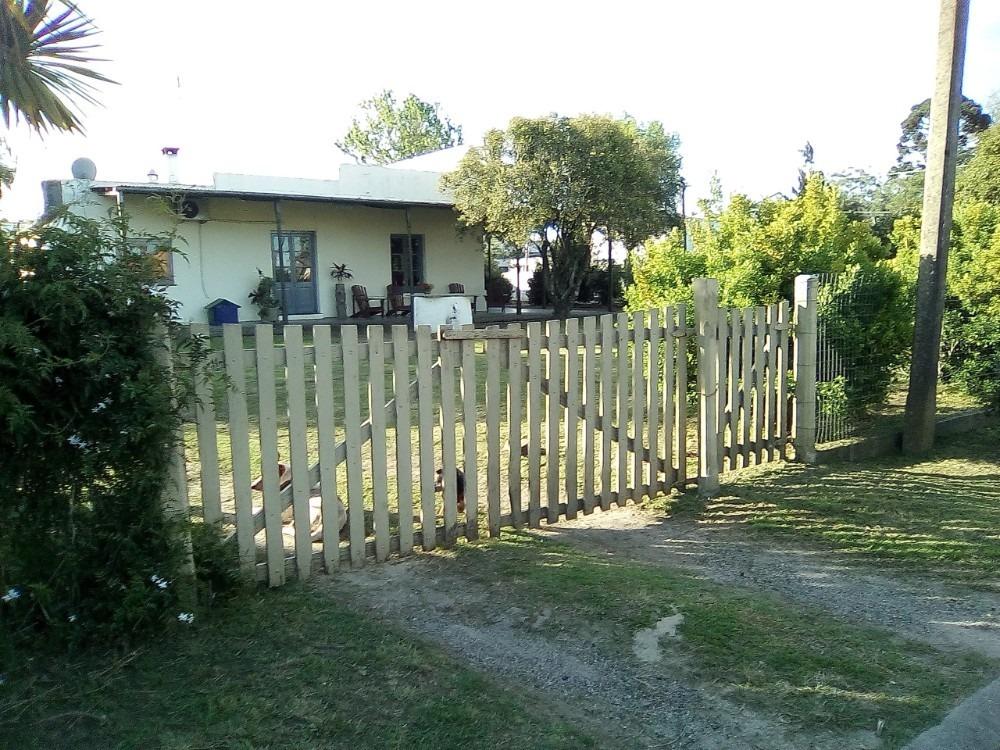alquilo casa amplia en la paz c.p.,depto colonia