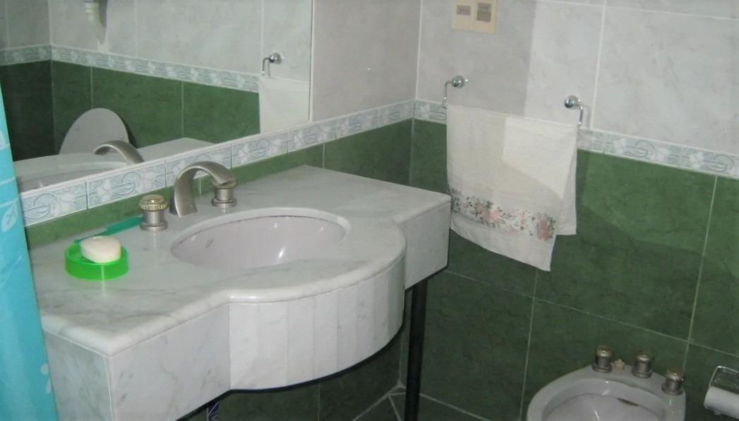 alquilo casa buceo  2 dormitorios 2 baños