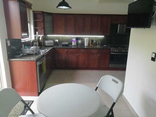 alquilo casa clayton 19-7200hel