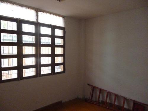alquilo casa-comercial barquisimeto flex18-13081
